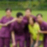 護理團隊 1.jpg
