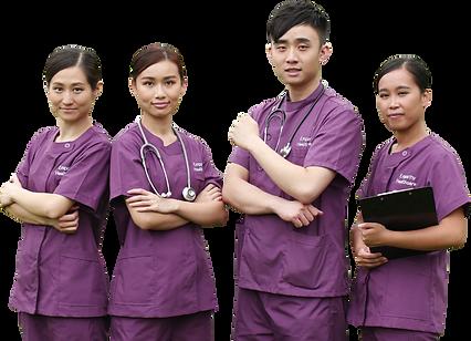 nursing care 4 nurse.png