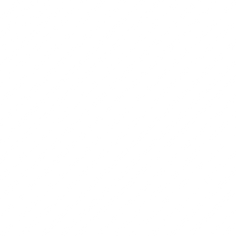 background white line.png