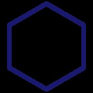 blue hexagon.png
