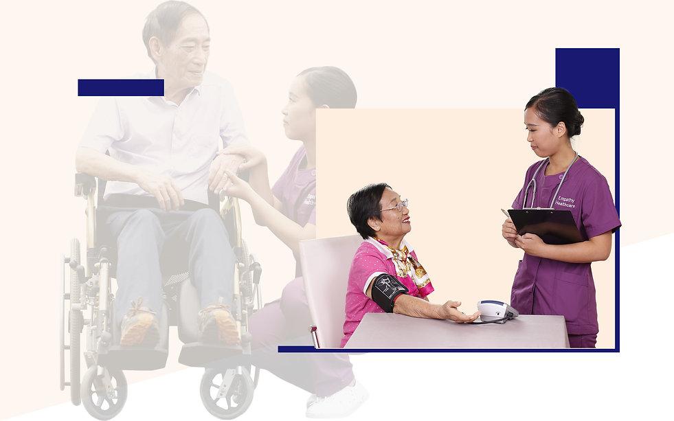 nursing care p1 copy.jpg