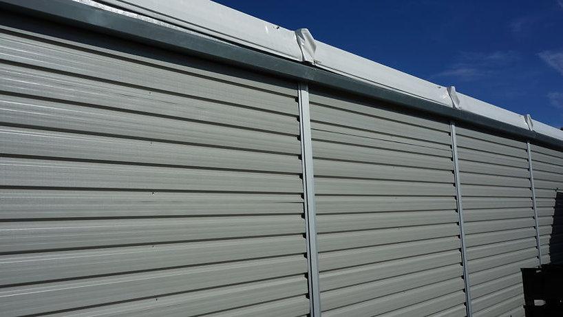 steel sheet walling.jpg