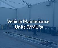 Vehicle Maintenance Unit title.png
