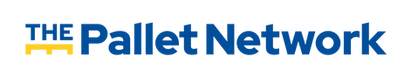 TPN-PRIMARY-LOGO-BLUE-136.png