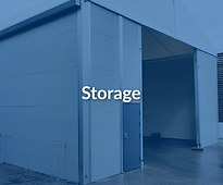 Storage title  .png
