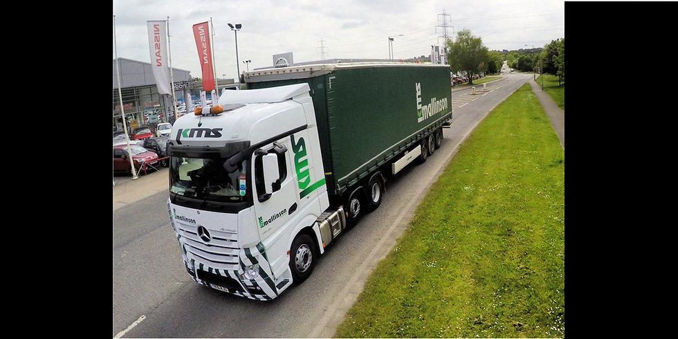 General haulage website 1.jpg