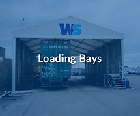 Loading Bays title.png