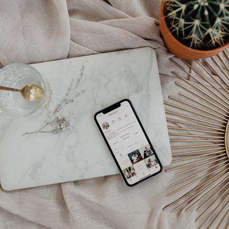 Waarom het goed is om volgers te verwijderen op Instagram