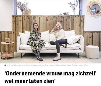 Spotonyou-degelderlander.png