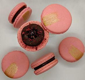 Chocolate raspberry2.jpg