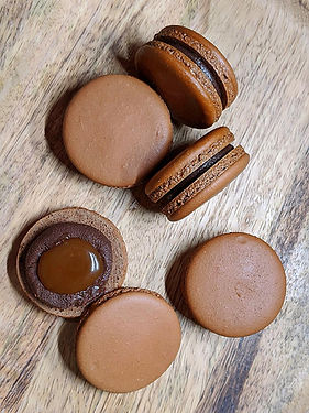 Cholocate salted caramel.jpg