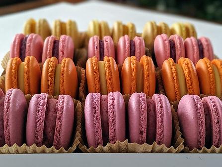 Macaron box3.jpg