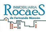 Logo%20Inmobiliaria_edited.png