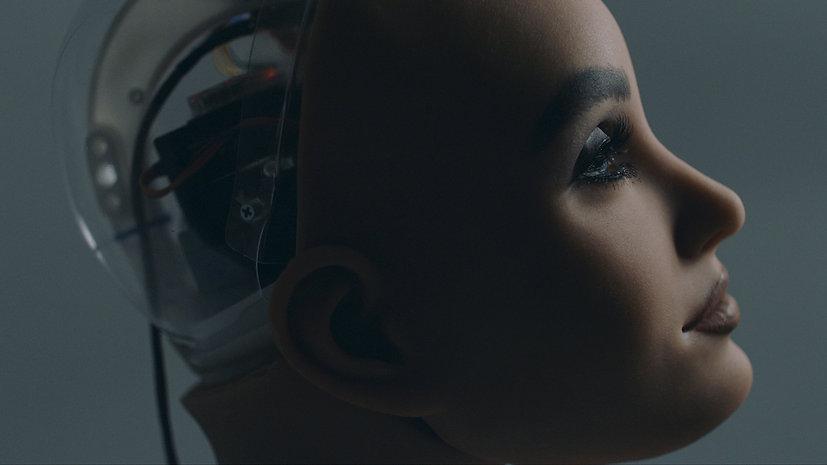 sex robot, spacexxx: mission to mars, sex robot, spacexxx, the mars hotel film, ezra satok-wolman