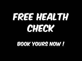 Free Health Check.png