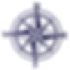 compass rose logo.png