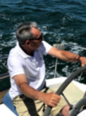 steve hayes sailing.PNG