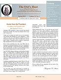 2019 OWL Newsletter jpg.jpg