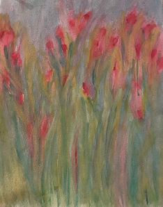 Water Color Wild Flowers.jpg