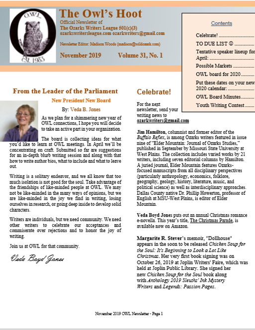 Nov2019Newsletter.jpg