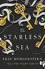thestarlesssea.webp