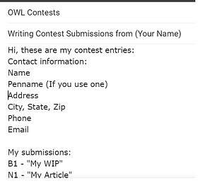SampleEmail_OwlContests.png