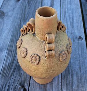 Golden Pot.JPG