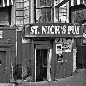 St. Nicks Pub sq.jpg