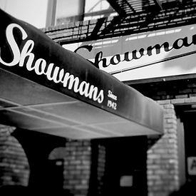 Showmans-sq.jpg