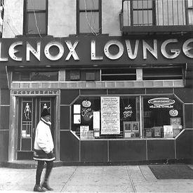Lenox_Lounge_2.jpg