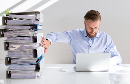 Jak analityka danych ułatwia podejmowanie trafnych decyzji biznesowych?