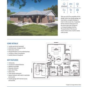 House sheet #20 PRESTON.jpg