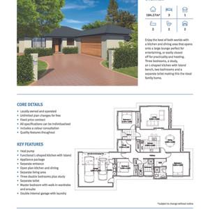 House sheet #22 HUTT.jpg