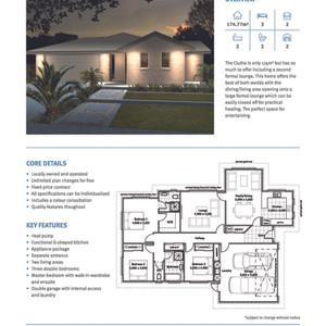 House sheet #21 CLUTHA.jpg