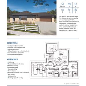 House sheet #25 MATHESON.jpg