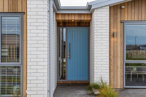 5. Front door.jpg