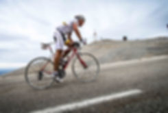 Mt Ventoux fietsreizen