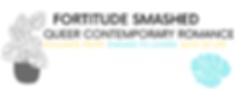 FORTITUDE SMASHED website banner.png