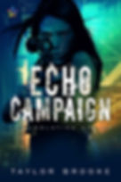 ECHOCampaign COVER.jpg