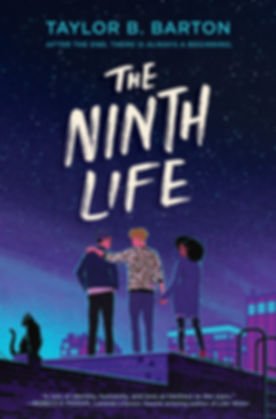 THENINTHLIFE_Barton_Cover.jpg