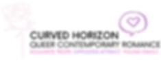 curved horizon banner website.png