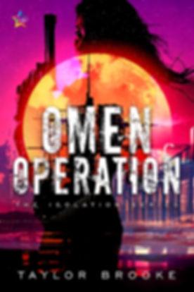OmenOperation-f500.jpg