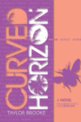 Curved Horizon Cover.jpg