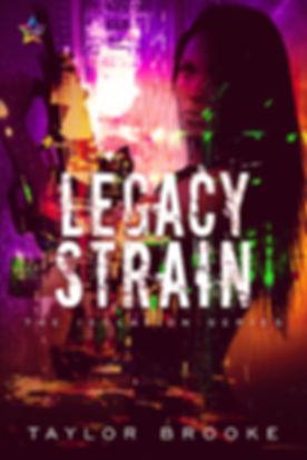 LegacyStrain-f500.jpg