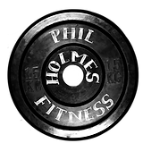 logo philholmesfit.png