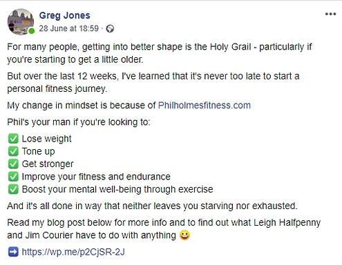 Greg testimonial.png