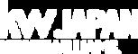 KellerWilliams_Japan_Logo_GRY-rev-W_0519