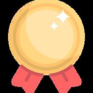 Award-Ribbon-Badge-PNG-Photos.png