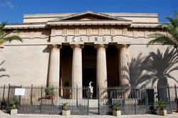 teatro-selinus