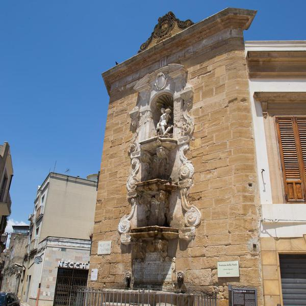 Sicilia_Giugno_2015_57